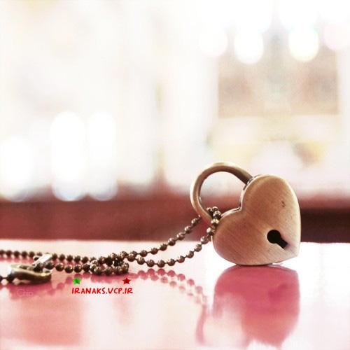 عکس قلب عاشقانه,تصاویر قلب عاشقانه,love,heart